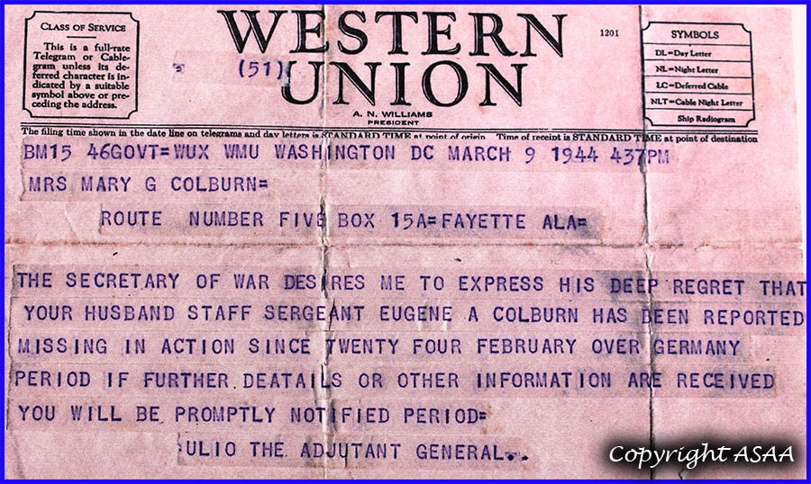 western union angleterre